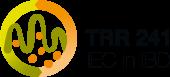 TRR 241 IEC in IBD